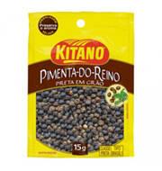 Onde comprar Pimenta Kitano 15gr Pta Grao