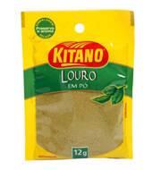 Onde comprar Louro Em Po Yoki