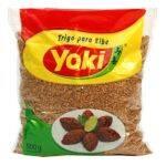 Onde comprar Wheat For Kibe