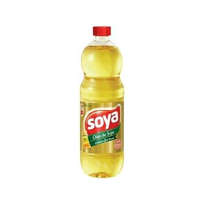 Onde comprar Óleo De Soja Soya