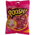 Onde comprar Bala Kids Poosh