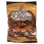 Onde comprar Bala Arcor Butter Toffees Chokko Trufa 130g