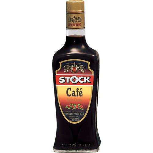 Onde comprar Licor Café - Stock