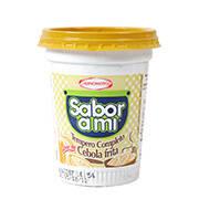Onde comprar Sabor Ami Toque Especial 300-grs