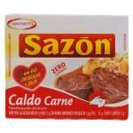 Onde comprar Sazon Carne