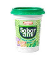 Onde comprar Tempero Sabor Ami Louro