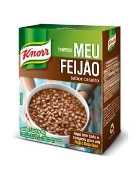 Onde comprar Tempero Meu Feijao Caseiro Knorr