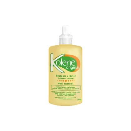 Onde comprar Condicionador Kolene Original
