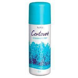 Onde comprar Ds Contoure Spray Lav Fres 12x 2006