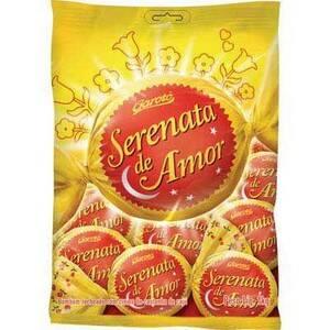 Onde comprar Bombom Amor Carioca