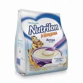Onde comprar Nutrilon Arroz