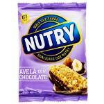 Onde comprar Nutry Barra C/3 Light Avela