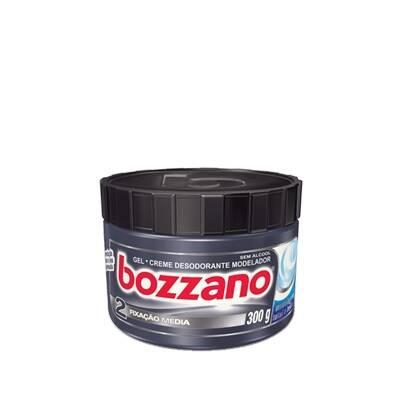 Onde comprar Gel Fixador Bozzano Creme Modelador