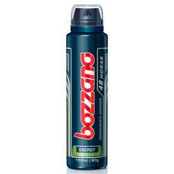 Onde comprar Desodorante Bozzano Aero Energy