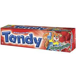 Onde comprar Tandy Morango