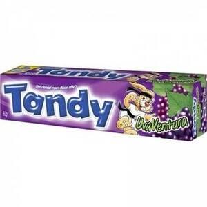 Onde comprar Tandy Uva