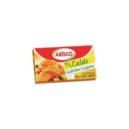 Onde comprar Caldo Galinha Caipira Arisco
