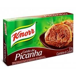 Onde comprar Caldo Knnor Picanha