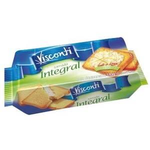 Onde comprar Torrada Visconti Integra