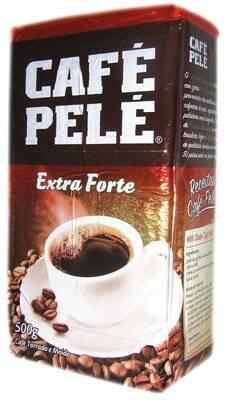 Onde comprar Cafe Pele Extra Forte Vacuo