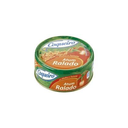 Onde comprar Atum Coqueiro Ralado Com Molho De Tomate