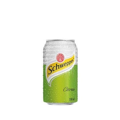 Onde comprar Refrigerante Schweppes Citrus