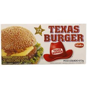 Onde comprar Texas Burger