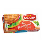 Onde comprar Hamb Seara Bovino