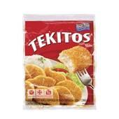 Onde comprar Tekitos Seara 1kg