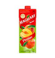 Onde comprar Suco Maguary Pessego