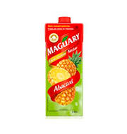 Onde comprar Nectar Maguary 1l Abacaxi Tp