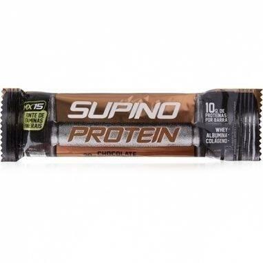 Onde comprar Supino Protein Chocolate 30g - Banana Brasil