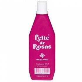 Onde comprar Ds Leite Rosas 12x   Leite Rosa Medio