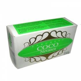 Onde comprar Sabonete Nevasca Coco 100gr