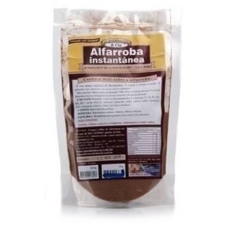 Onde comprar Alfarroba em Pó Instantâneo com Demerara sem Glúten 200g - Amend Cia