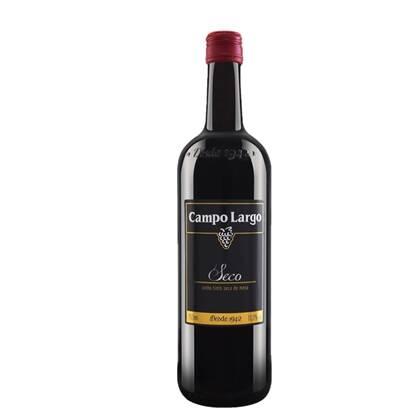 Onde comprar Vinho Campo Largo Tinto Seco