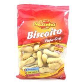 Onde comprar Biscoito Nazinha Papa-ovo