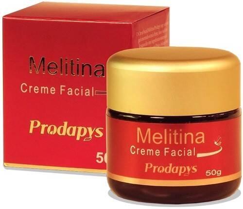 Onde comprar Creme Facial de Melitina - Prodapys
