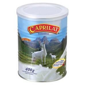 Onde comprar Caprilat Integral Lata