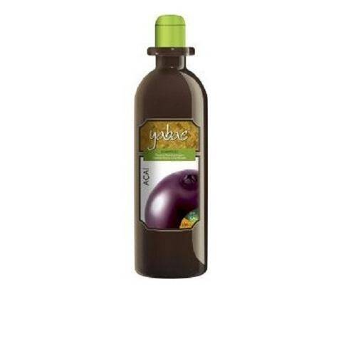 Onde comprar Shampoo De Açaí Yabae 500ml