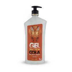 Onde comprar Gel 3action Cola 1kg - Wever
