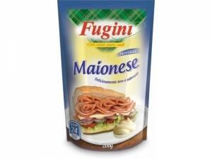 Onde comprar Maionese Fugini Sachê