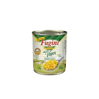 Onde comprar Milho Verde Ao Vapor Fugini