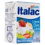 Onde comprar Creme De Leite Italac