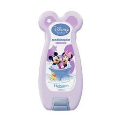 Onde comprar Condicionador Disney Baby Lavanda