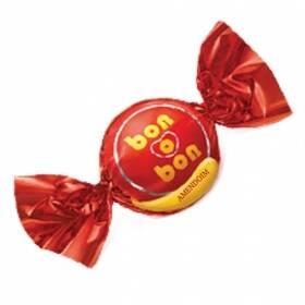 Onde comprar Bombom Arcor Bon O Bon Sabor Amendoim