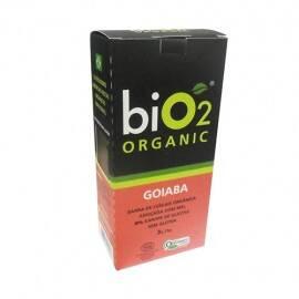 Onde comprar Barra de Cereais Goiabada 75g - Bio2