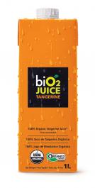 Onde comprar Juice Tangerina Orgânico 1l - Bio2