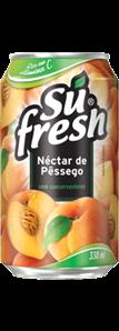 Onde comprar Nectar Sufresh Pessego