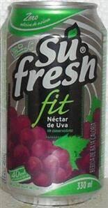 Onde comprar Sucosu Fresh Uva Light